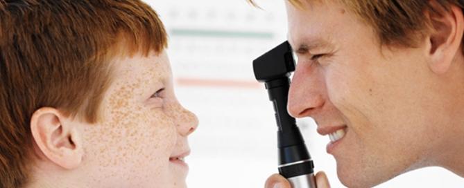 oftalmologia_pediatrica