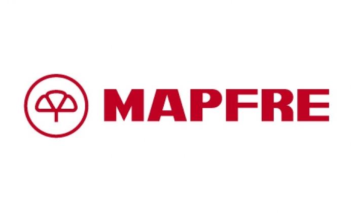 mapfre-750x421