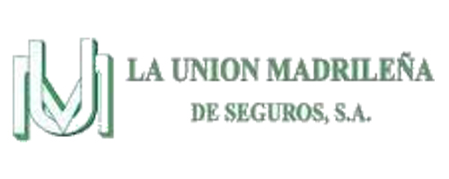 Unión Madrileña