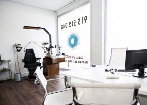 Consulta Martinezcasa_008