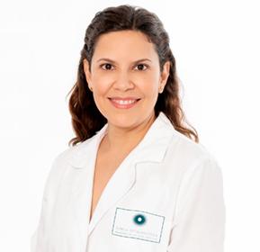 Angélica Cortez Bernal