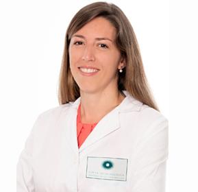 Elena Hernández García