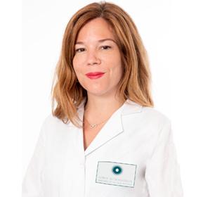 Fernanda Fernández-Tresguerres