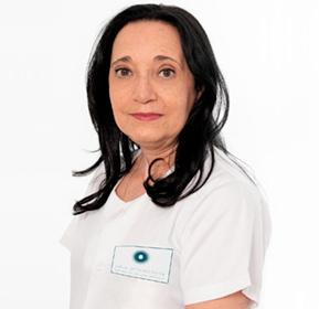 Rosa María Rodríguez Menéndez